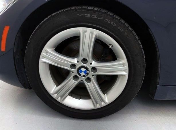 BMW 4 Series cheap for sale