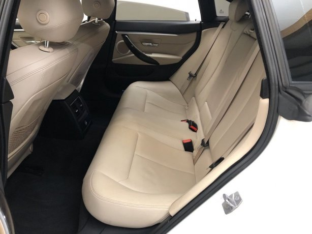 cheap 2016 BMW for sale