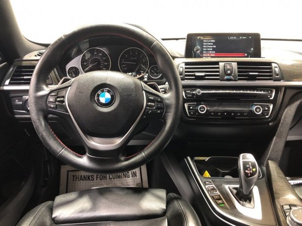 2016 BMW 4 Series for sale near me
