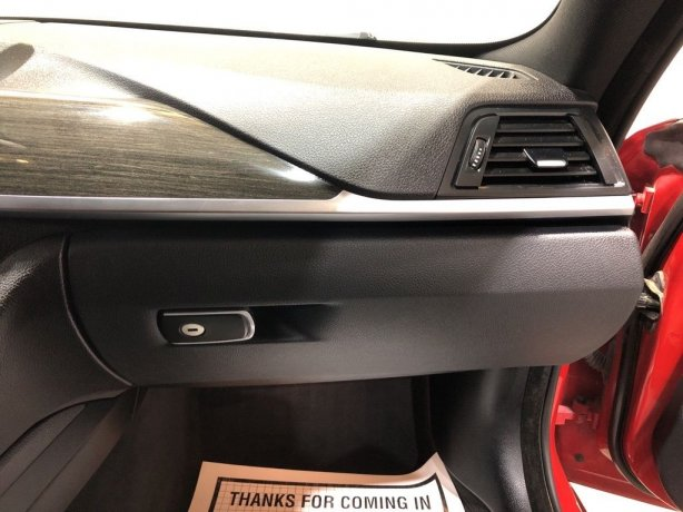 cheap used 2016 BMW 4 Series for sale