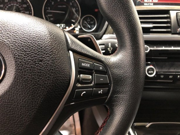 good used BMW 4 Series for sale