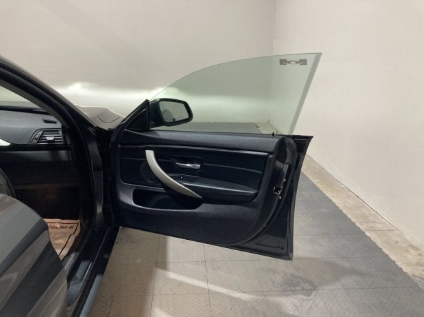 used 2015 BMW 4 Series for sale near me