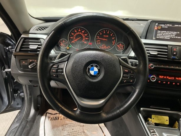 2015 BMW 4 Series for sale near me