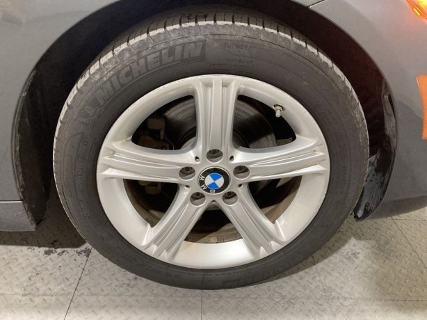 BMW for sale best price