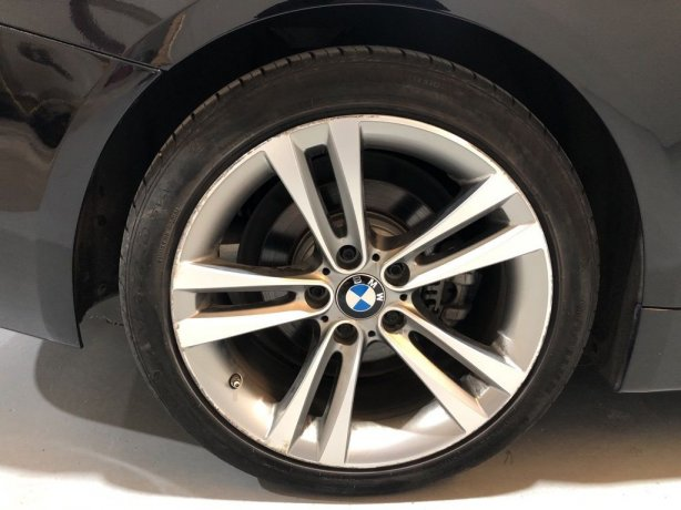good used BMW for sale