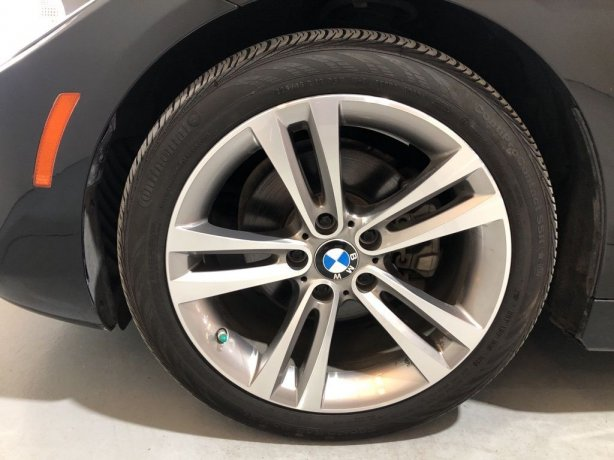 good cheap BMW 4 Series for sale