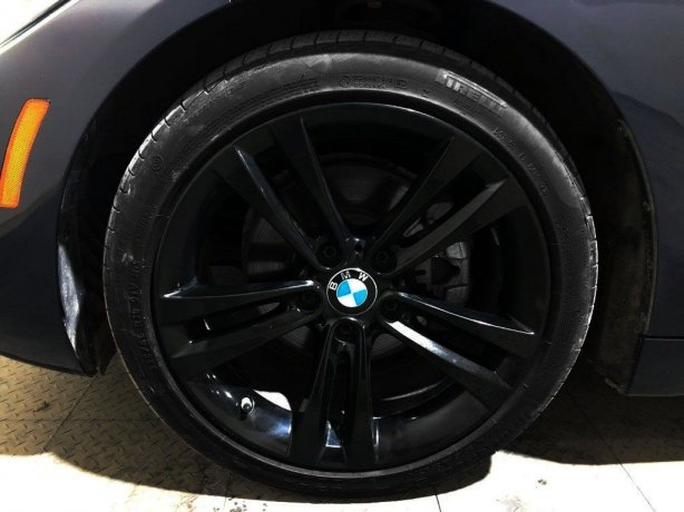 BMW 4 Series near me for sale