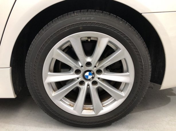 BMW 5 Series for sale best price