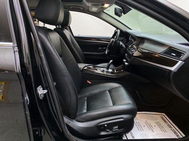 cheap BMW 5 Series near me