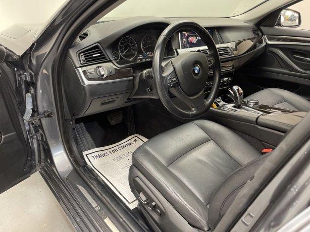 2016 BMW in Houston TX