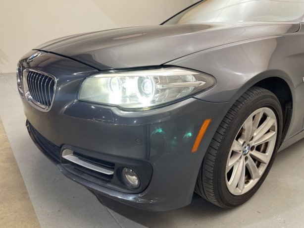 2016 BMW for sale