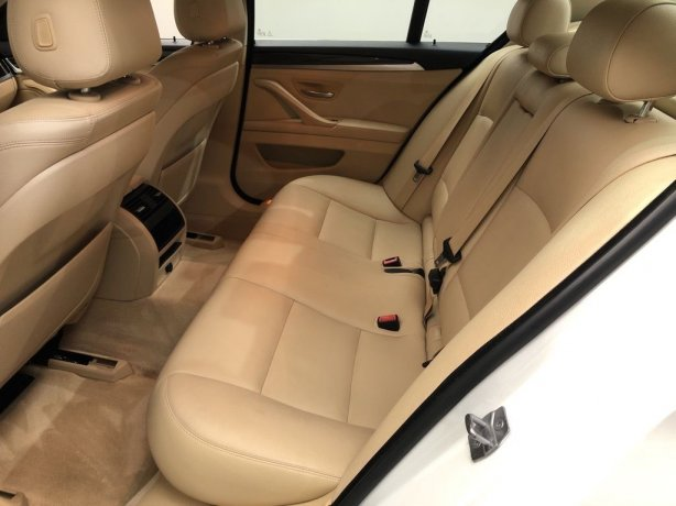 cheap 2015 BMW for sale