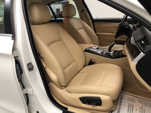cheap BMW 5 Series for sale