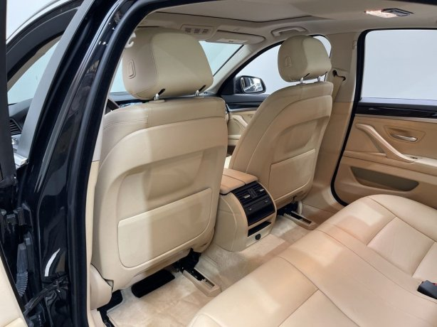 cheap 2015 BMW