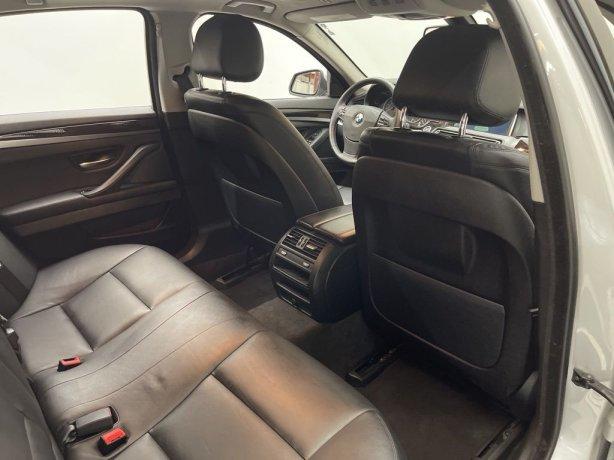 cheap 2014 BMW for sale Houston TX