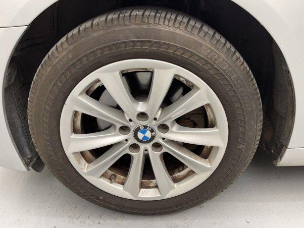 BMW 2014 for sale near me