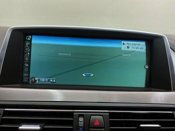 good cheap BMW 6 Series for sale