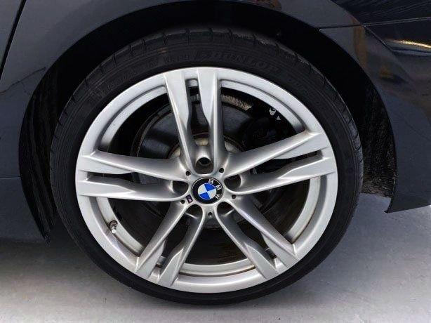 BMW 2015 for sale Houston TX