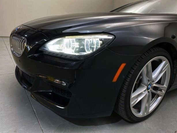 2015 BMW for sale