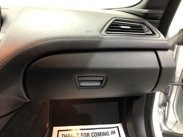 cheap used 2014 BMW 6 Series for sale