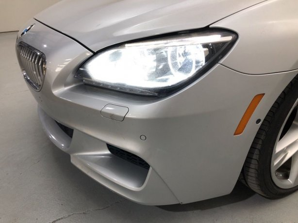 2014 BMW for sale