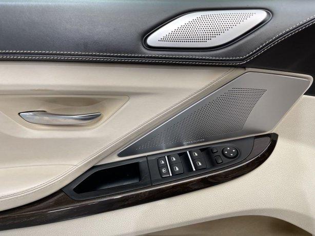 used 2014 BMW