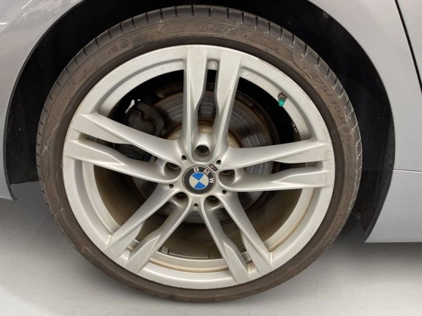 BMW 6 Series cheap for sale