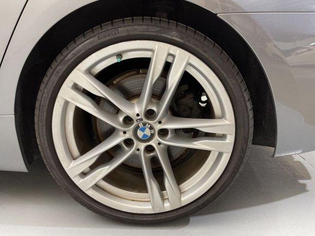 BMW 6 Series cheap for sale near me