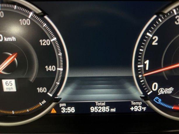 BMW 6 Series 2014 near me