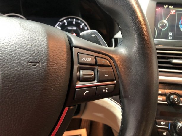 good used BMW 6 Series for sale