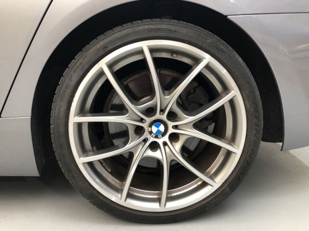 BMW 6 Series for sale best price