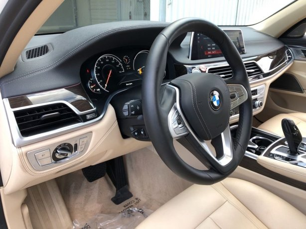 cheap 2018 BMW for sale
