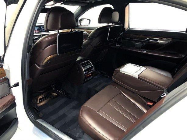 cheap 2016 BMW for sale Houston TX