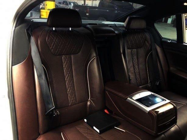cheap 2016 BMW near me