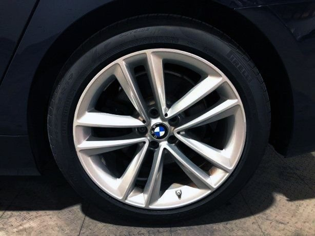 BMW 7 Series for sale best price