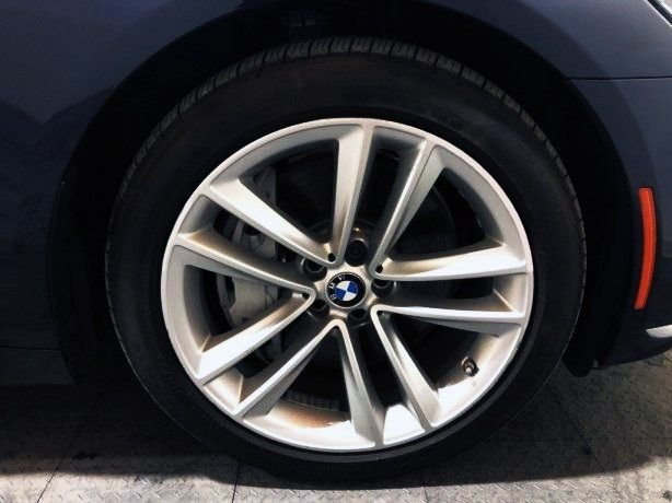 good cheap BMW for sale Houston TX