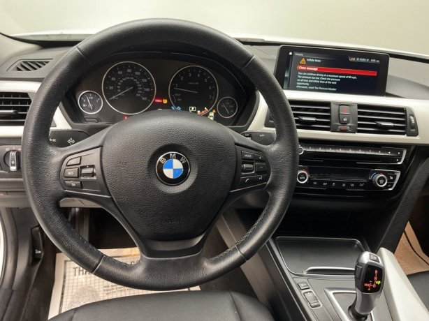 2018 BMW 3 Series for sale near me