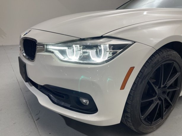 2018 BMW for sale