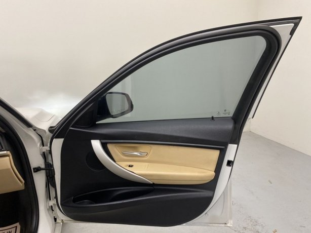 used 2017 BMW 3 Series for sale near me
