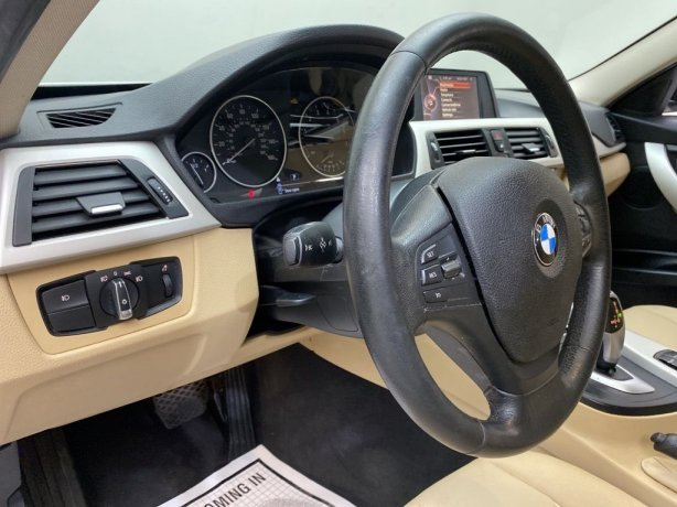 BMW 2017 for sale