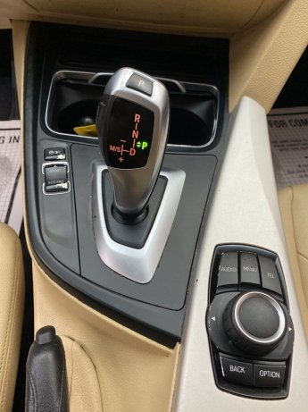 good 2017 BMW 3 Series for sale