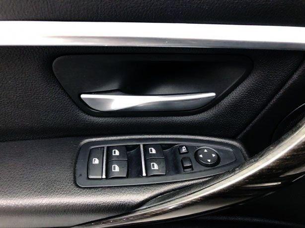 used 2016 BMW