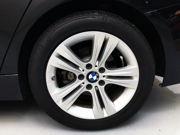 BMW 3 Series for sale best price