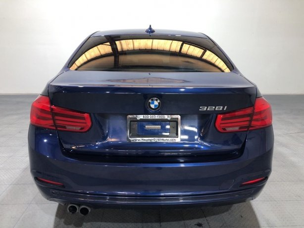 used 2016 BMW for sale