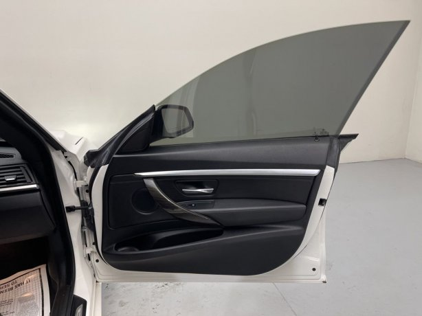 used 2016 BMW 3 Series for sale near me