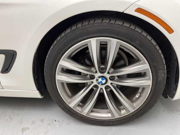 BMW 3 Series cheap for sale