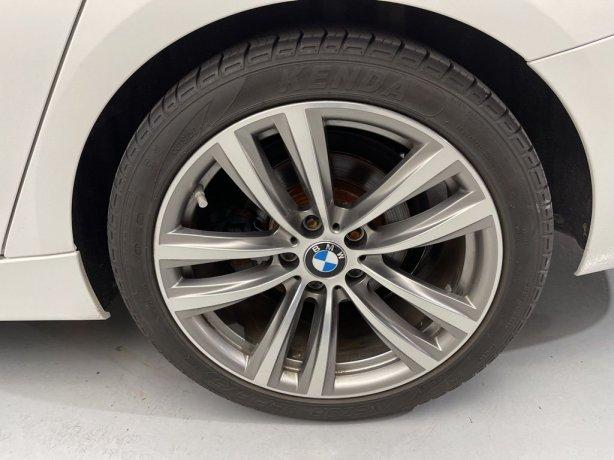 BMW 3 Series near me