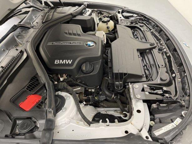 BMW 2016 for sale near me