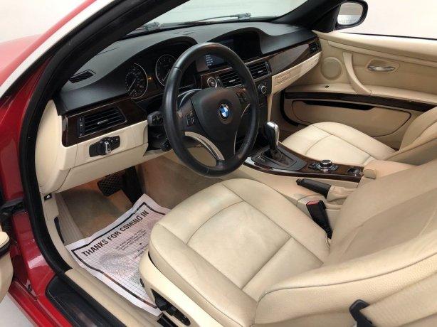 cheap 2011 BMW