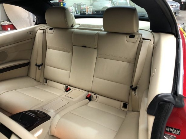 cheap 2011 BMW for sale